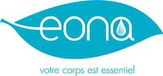 eona-logo-1439555196