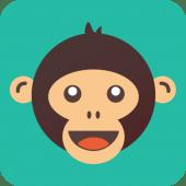 com.appines.app_1